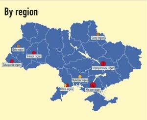 карта-25-31.10.2014_en