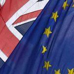 UK EU referendum —vote Remain