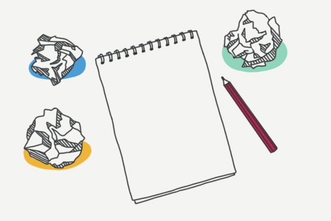"Understanding The Fundamentals Of ""Design Thinking"