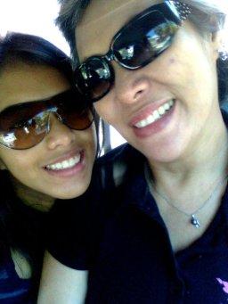 Mama & I