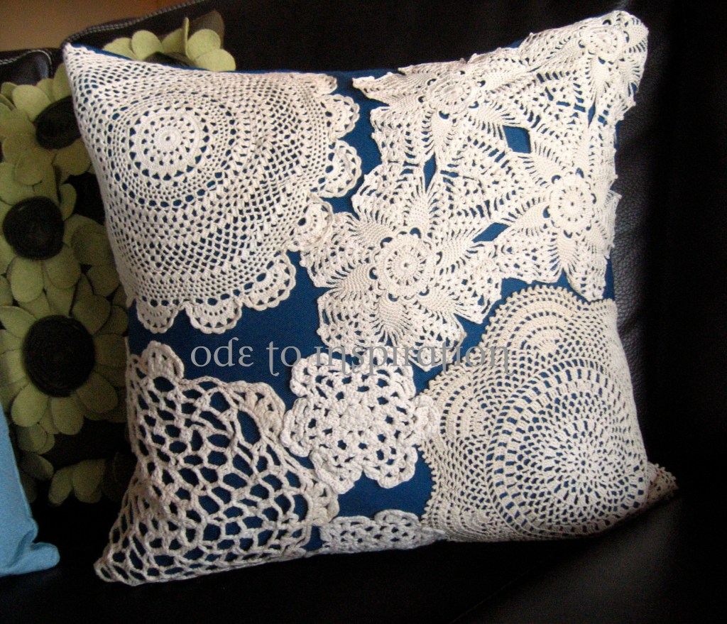Pillow Bloomingdales Pillows