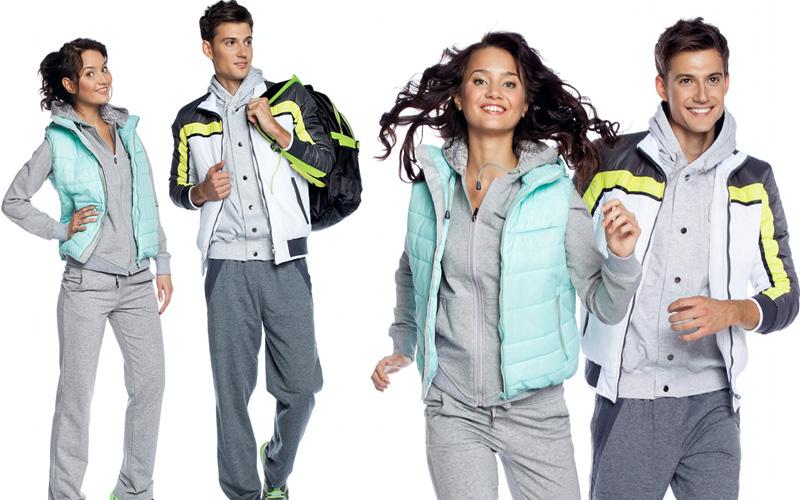 Пошив спортивной одежды, пошив спортивной одежды в Москве   Lynx 2da83097828