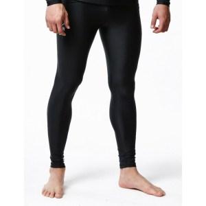 Компрессионные штаны MADCAP Evolution