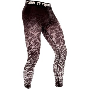 Venum Tropical Black/Grey
