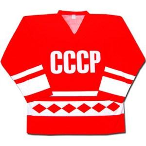 хоккейные свитеры