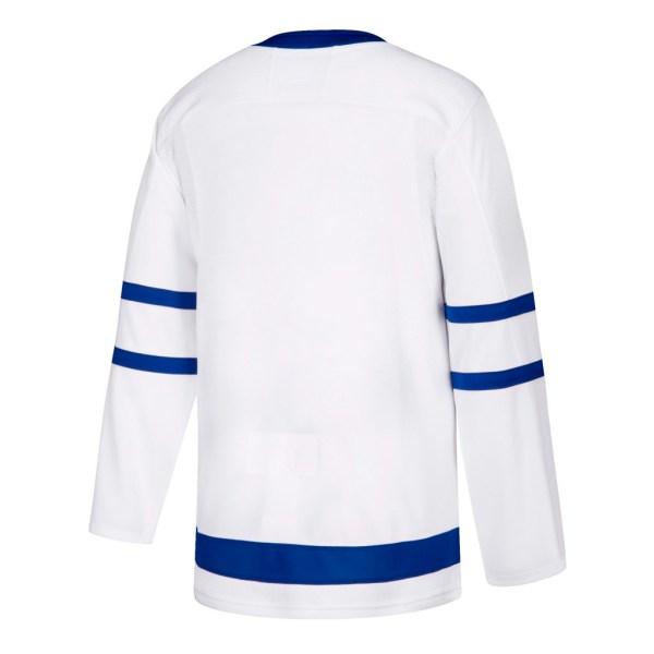 свитер джерси Toronto Maple Leafs купить