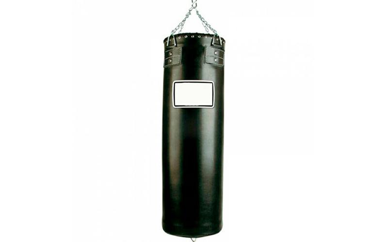 мешок для бокса купить москва