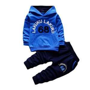 Детская одежда LYNX