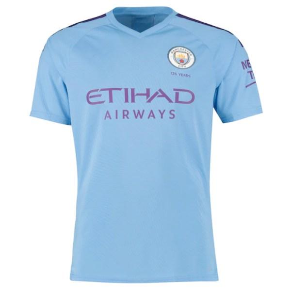 форма Манчестер Сити 2019 2020 купить