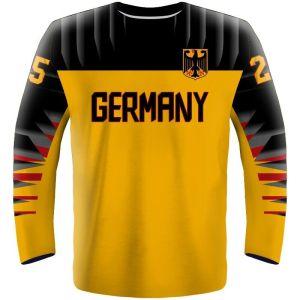 купить свитер сборной Германии