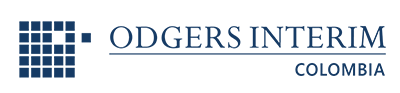 ODGERS INTERIM COLOMBIA