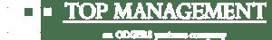 logo_odgers_interim