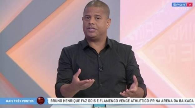 Marcelinho Carioca