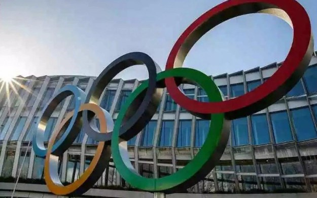 Jogos Olímpicos foram adiados em um ano por causa da pandemia de covid-19
