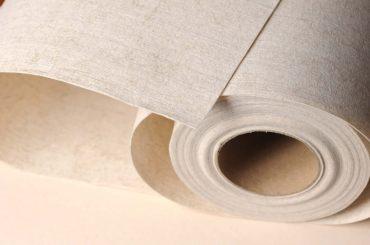 papel de parede veruso