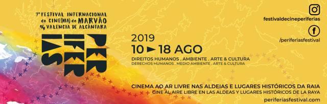 http://www.periferiasfestival.com/