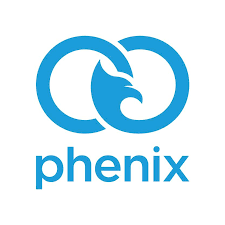 Image result for phenix app