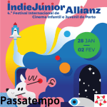 IndieJúnior Allianz