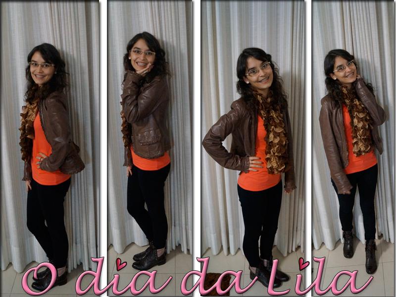 LookdaLila