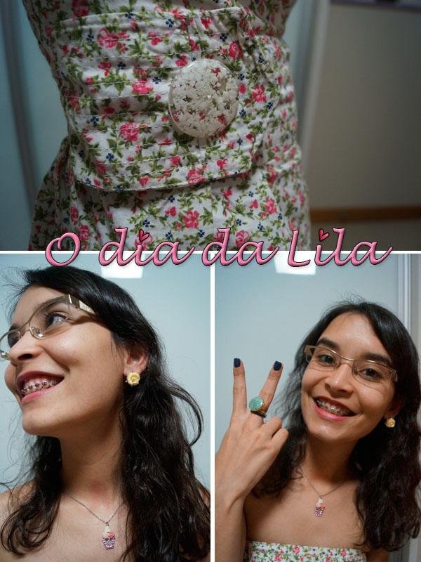 #180diasdevestido floral4