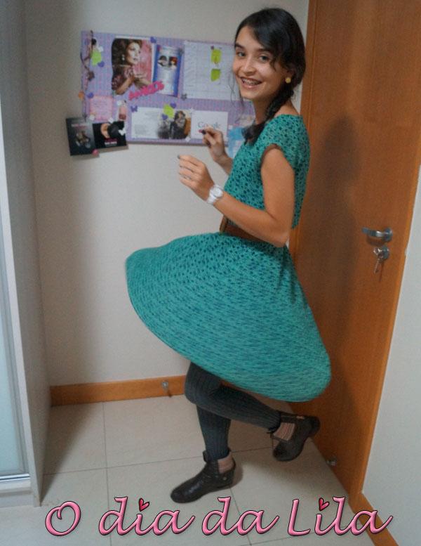 #lookdalila vestido acinturado5