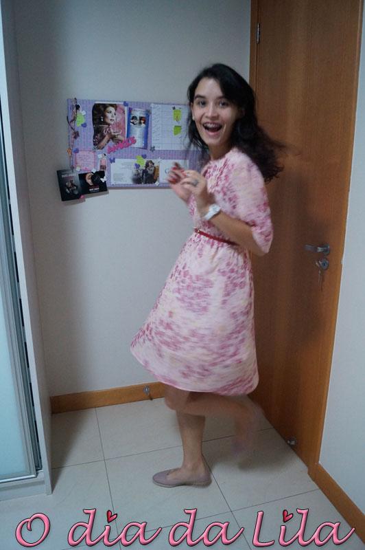 #lookdalila vestido missa4