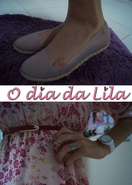 #lookdalila vestido missa7