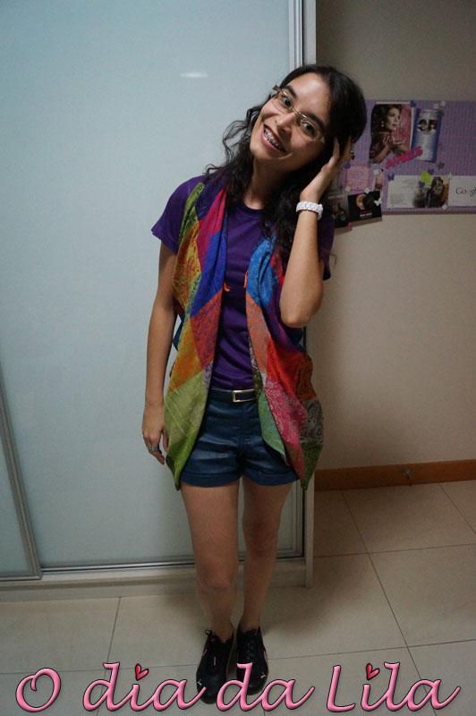 #lookdalila colete de lenço6