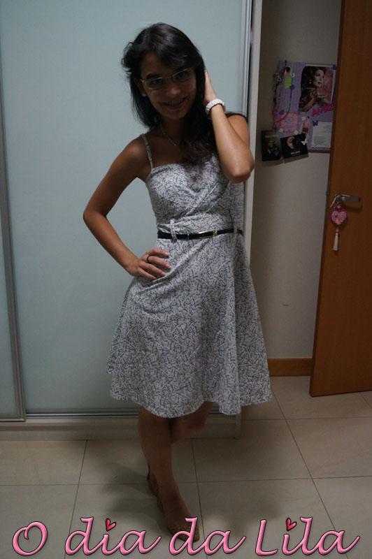 #lookdalila vestido PB5