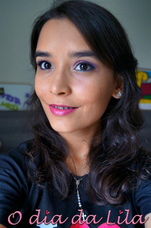 maquiagem colorida4