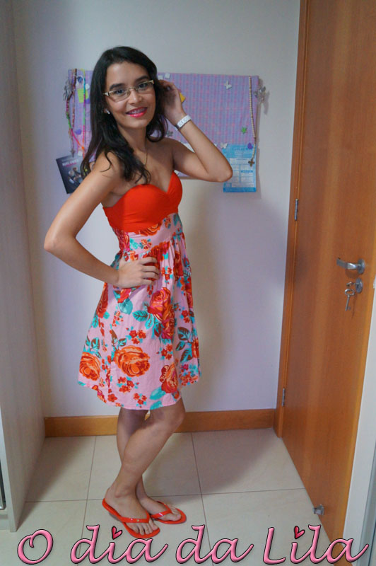vestido florido6