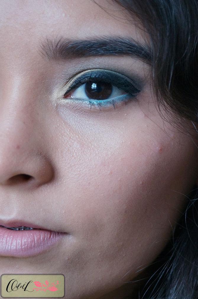 maquiagem copa3