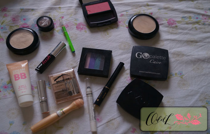maquiagem copa6