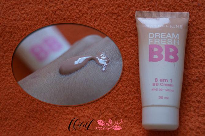bb cream maybelline2