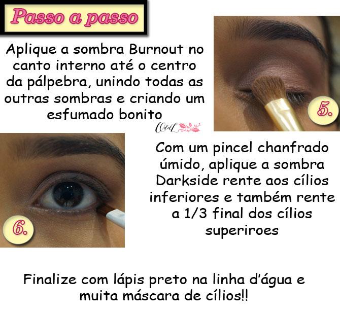 maquiagem versátil2