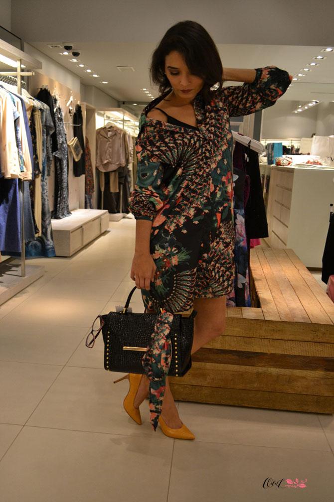 vestido_outono_inverno_tvz_2