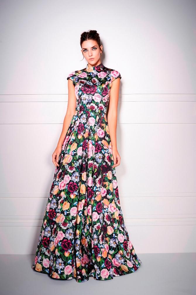 Alfreda_vestido
