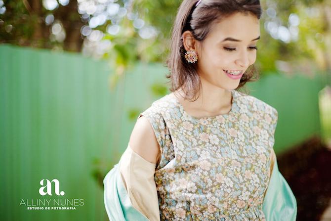 vestido-florido-jaqueta-metalica-odiadalila 1