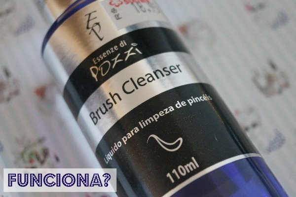brush-cleanser-essence-di-pozzi-odiadalila