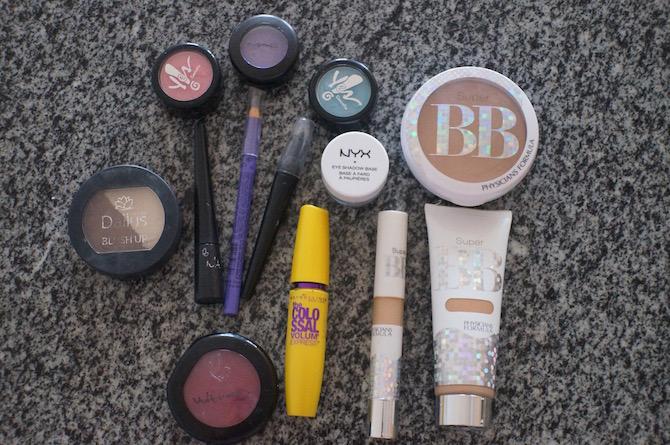 maquiagem-outubro-roa-odiadalila