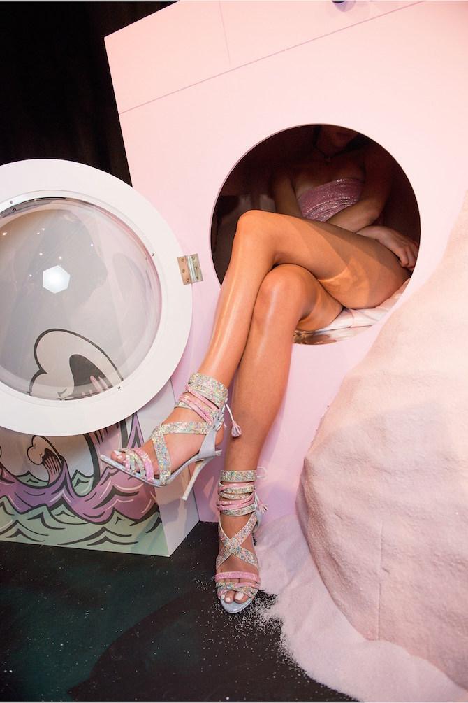 sereísmo-Vogue.co.UK-Sophia-Webster1