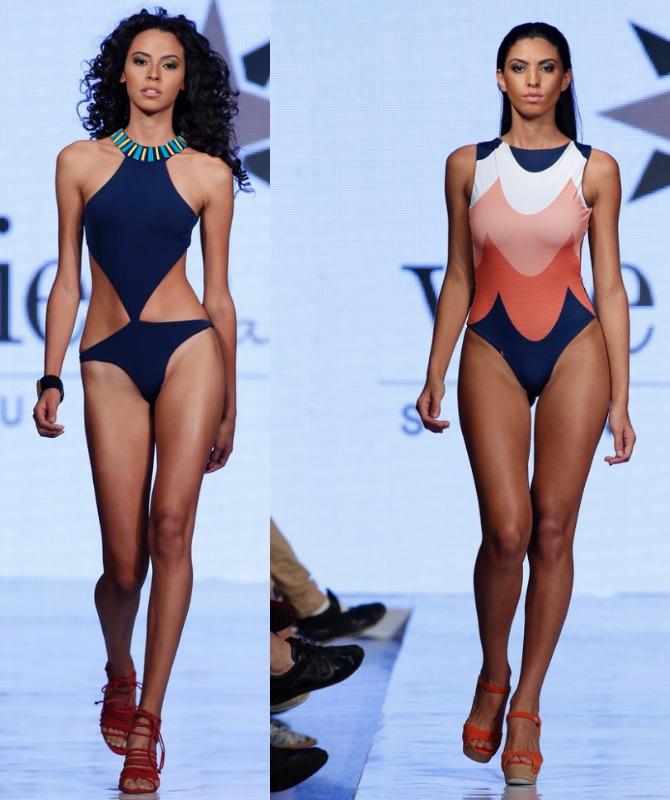 viee-la-vi-beachwear-moda-praia-cfw-17-odiadalila