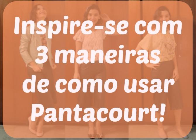 pantacourt-como-usar-bermuda-odiadalila