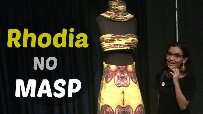 Rhodia-masp-odiadalila-exposiçãoYT