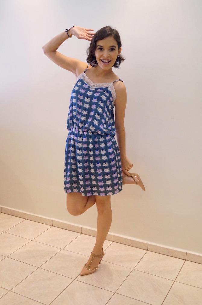 vestido-camisola-gatinhos-odiadalila79