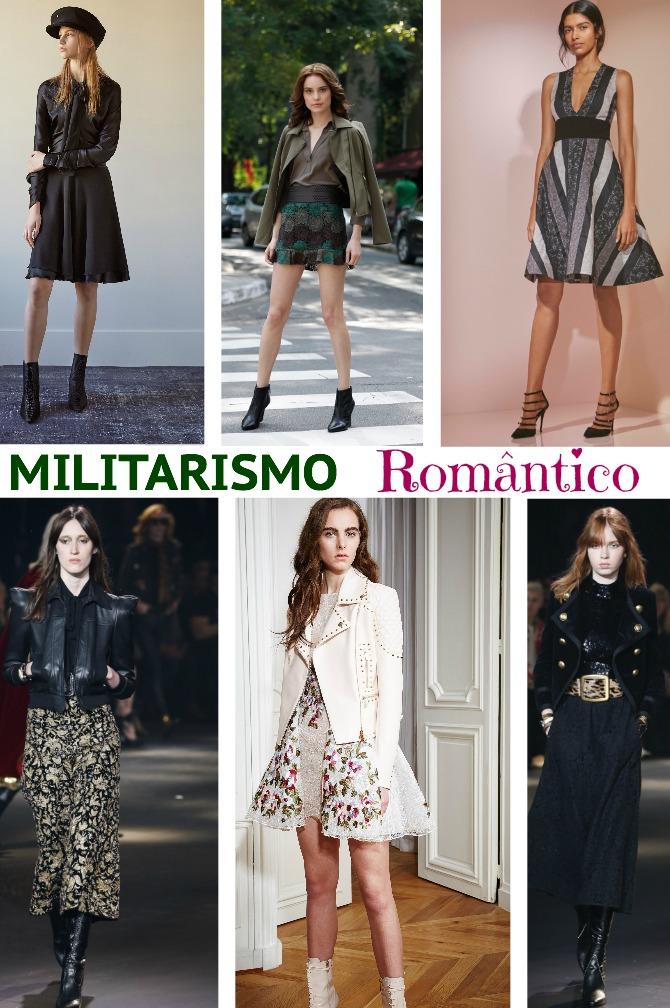 militarismo-romântico-2016-odiadalila