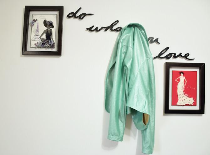 jaqueta-metalizada-como-usar-odiadalila-post