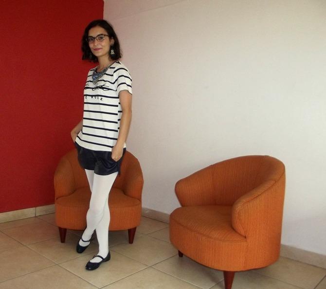 meia-calça-colorida-odiadalila