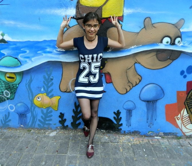 1 harley-quinn-outfit-streetstyle-odiadalilaBLOGpost