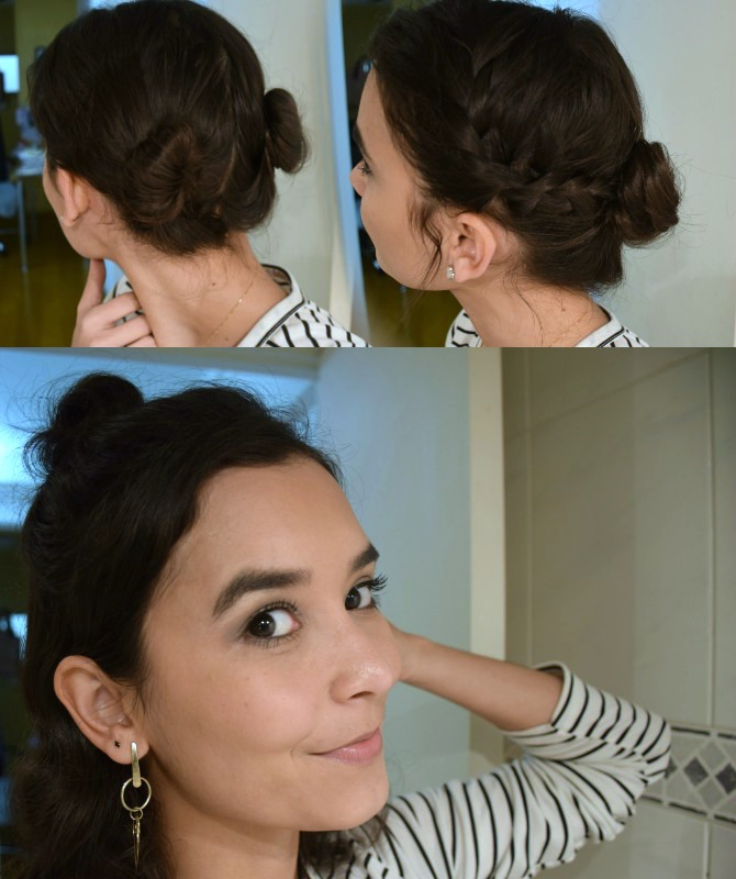 penteados-simples-cabelo-curto-odiadalilaBLOG